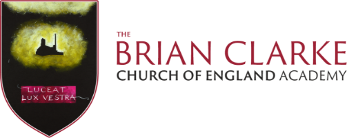 The Brian Clarke Church of England Academy